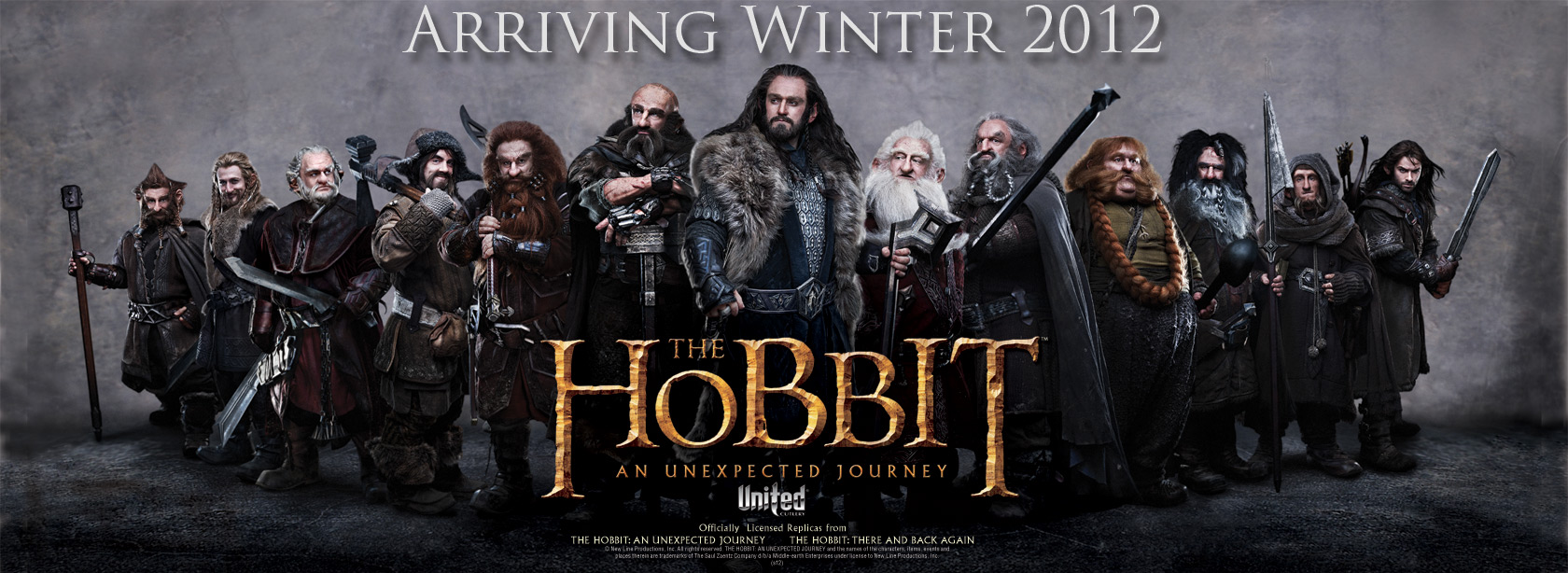 hobbit filmhobbit 3, hobbit 2, hobbit steam, hobbit cs go, hobbit 1, hobbit 4, hobbit book, hobbit 3 turkce dublaj, hobbit watch online, hobbit 2 turkce dublaj, hobbit uzbek tilida, hobbit house, hobbit 3 смотреть онлайн, hobbit film, hobbit unexpected journey, hobbit game, hobbit 2 uzbek tilida, hobbit 3 o'zbek tilida, hobbit 3 watch online, hobbit 2 watch online