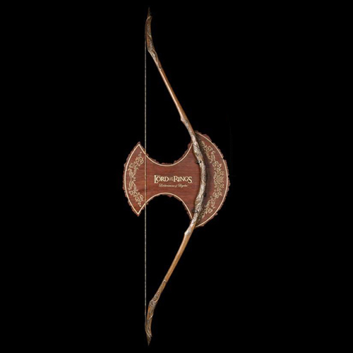 Lothlorien Bow of Legolas MC-LOTR1