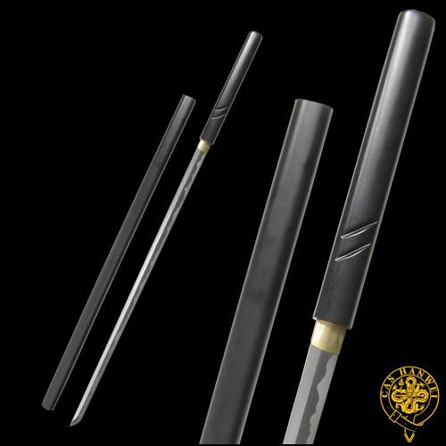 Zatoichi Sword Zatoichi Stick ...