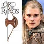 Lothlorien Bow of Legolas - MC-LOTR1