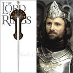 Anduril - Sword of King Elessar