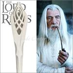 Staff of Gandalf the White